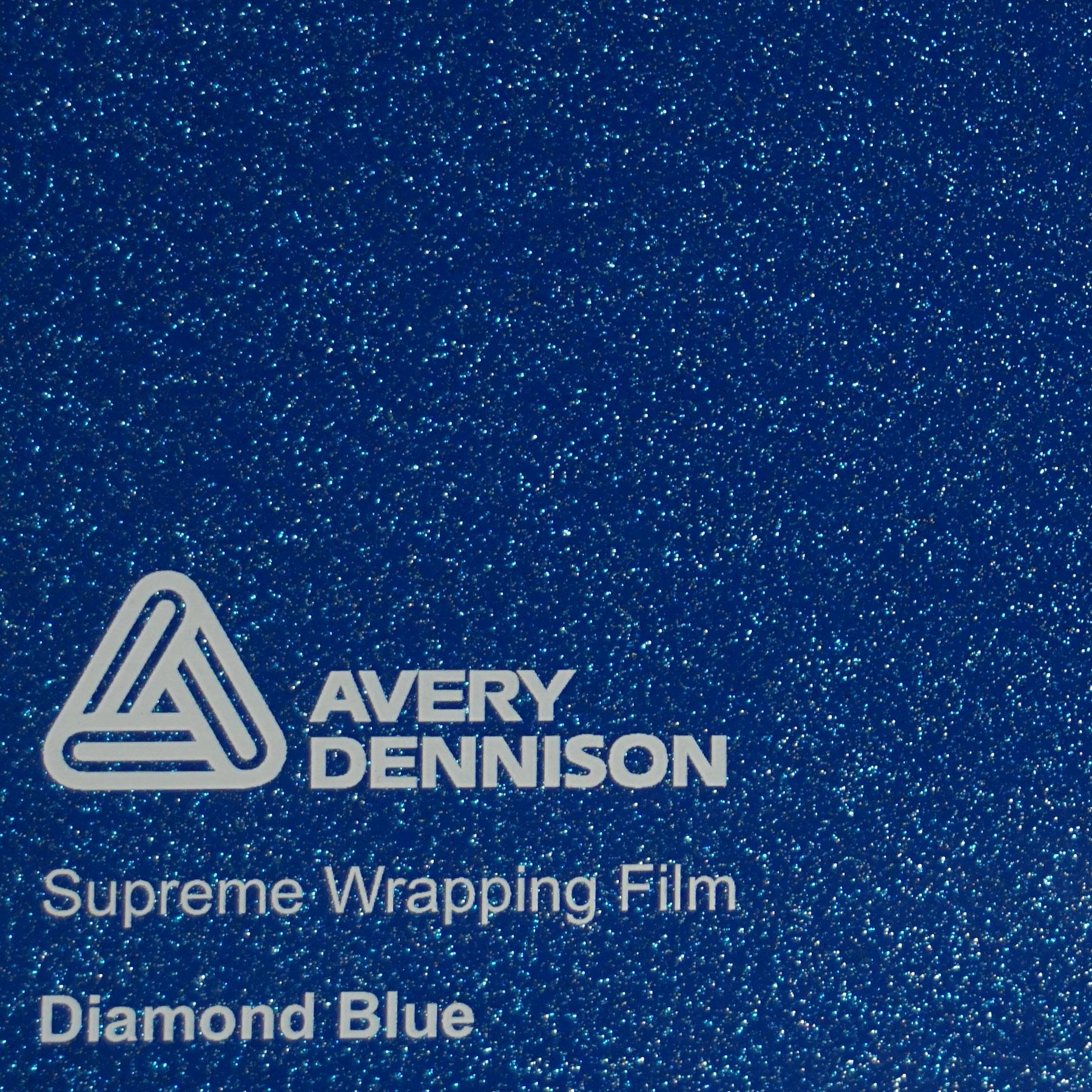 5,99 € //m 5 m Plotterfolie skandinavienblau glänzend Selbstklebefolie 61,5 cm