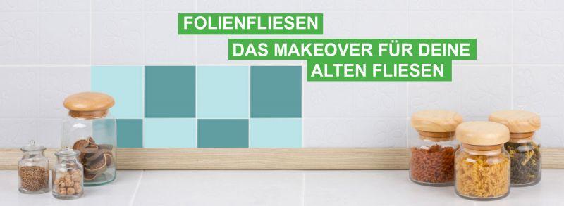 https://freizeitart.de/fliesenfolien/