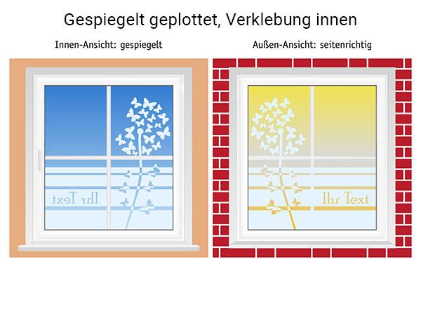 03-gespiegelt-geplottet-innen-geklebt-klein