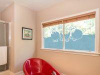 Sichtschutzfolie | Fenstertattoo Babydinos | Babydinosmotiv