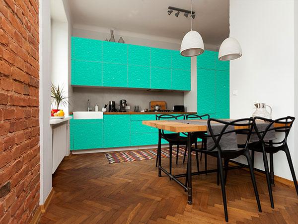 1_Kitchen_8948-14_600x450px