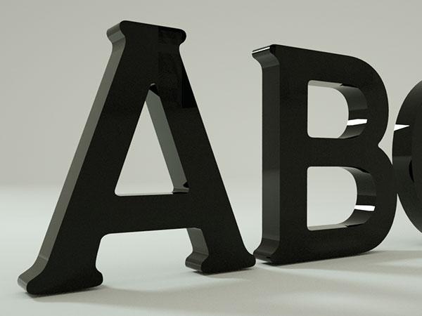 ab-buchstaben-unten-kleinCnyqYDmrkb4CC