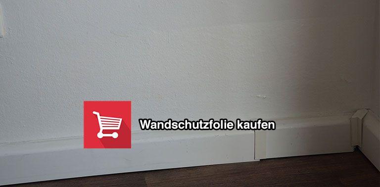 wandschutzfolie | specials | freizeitart.de - Wandschutzfolie Küche