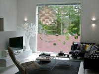 Sichtschutzfolie | Fensterfolie Kaffeetasse | Kaffeetassendesign