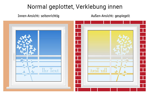 01-normal-geplottet-innen-geklebt-klein