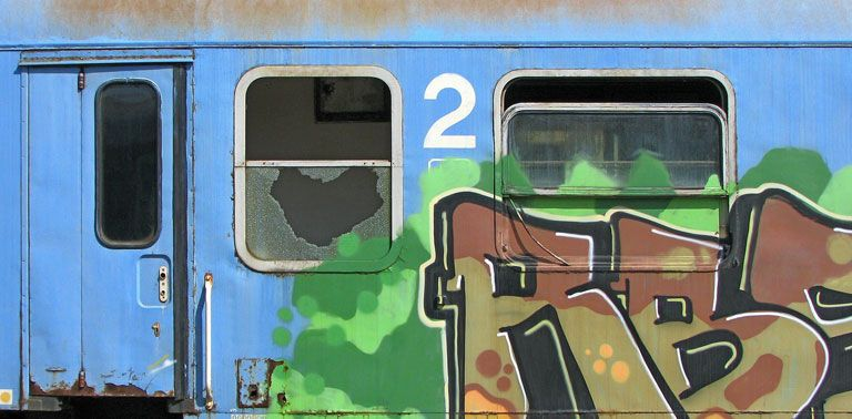 media/image/graffitischutzfolie.jpg