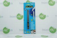 OLFA SAC-1 Graphic Cutter | Cuttermesser | Edelstahlgriff