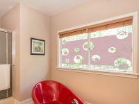 Sichtschutzfolie | Glastattoo Wasserperlen | Wasserperlenoptik