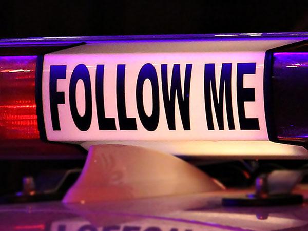 follow-me-schriftzug-klein