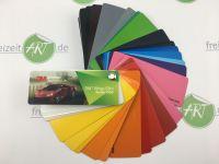 3M™ Scotchprint® Car Wrap Film Serie 1080 | Weiß, schwarz, farbig | Car Wrapping Folie