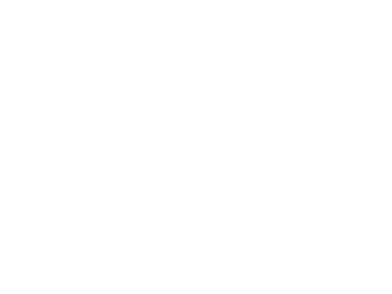 Blume Mit Schmetterlingen 2 Wandtattoo