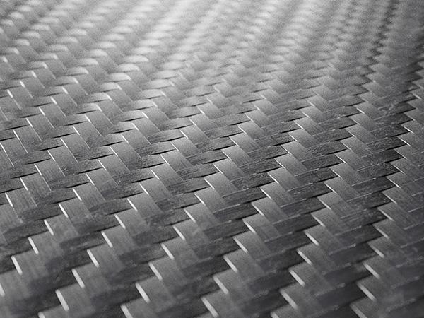 carbonfolie-im-detail-small