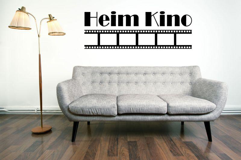 media/image/Heimkino.jpg