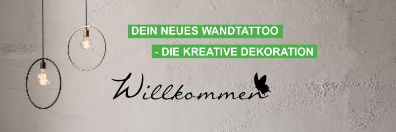 https://freizeitart.de/wandtattoo/