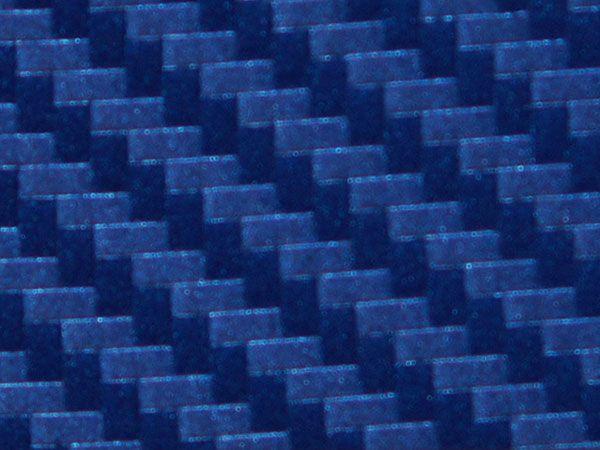 media/image/blaue-carbonfolie.jpg