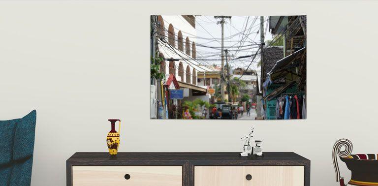 media/image/papier-material-poster.jpg