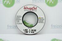 WrapCut® Fine Filament Edge Cutting Tape
