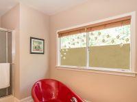 Sichtschutzfolie | Fensteraufkleber Hundepfoten | Hundepfotenmotiv