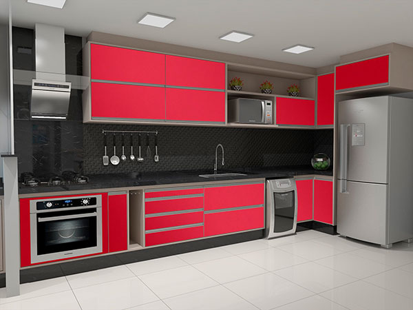 2_Kitchen_8959-36_600x450px