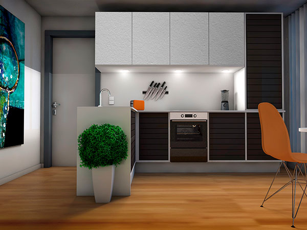 3_Kitchen_8988-11_600x450px