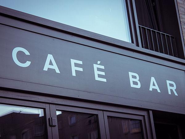 cafe-bar-schriftzug-klein