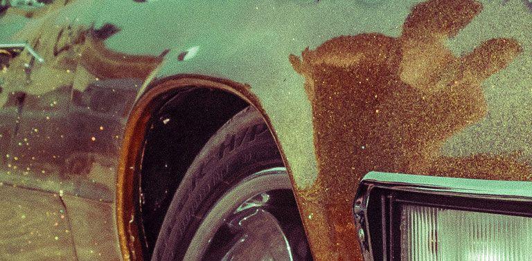 media/image/glitterfolie.jpg